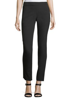 Not Your Daughter's Jeans NYDJ Jacqueline Skinny Legging Pants