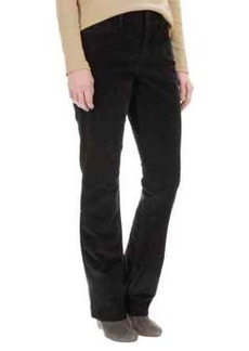 NYDJ Joanie Skinny Pull-On Leggings (For Women)