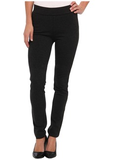 Not Your Daughter's Jeans NYDJ Jodie Pull-On Ponte Knit Legging