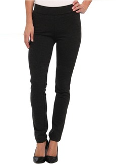 Not Your Daughter's Jeans Jodie Pull-On Ponte Knit Legging