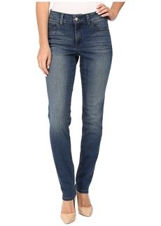 NYDJ Kristin Slim Jeans