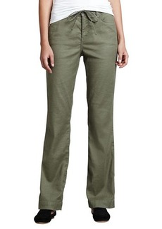 Not Your Daughter's Jeans NYDJ Lindsey Wide-Leg Pants