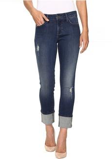 Not Your Daughter's Jeans NYDJ Lorena Boyfriend in Paddington