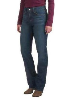 Not Your Daughter's Jeans NYDJ Sylvia Lightweight Jeans ...