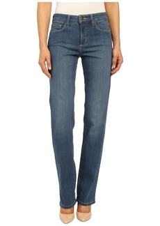 Not Your Daughter's Jeans NYDJ Marilyn Straight