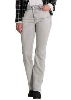 NYDJ Marilyn Straight Jeans (For Women)