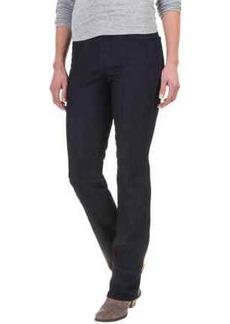 NYDJ Marilyn Straight-Leg Jeans - Rhinestone Pockets (For Women)