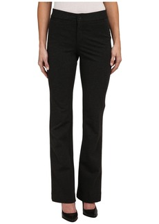Not Your Daughter's Jeans NYDJ Michelle Ponte Trouser