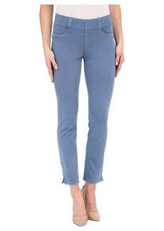 NYDJ Millie Ankle Jeans in Fargo