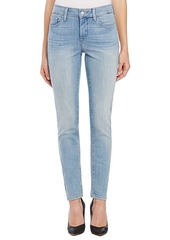 Not Your Daughter's Jeans NYDJ NYDJ Alina Manhattan Beach Legging