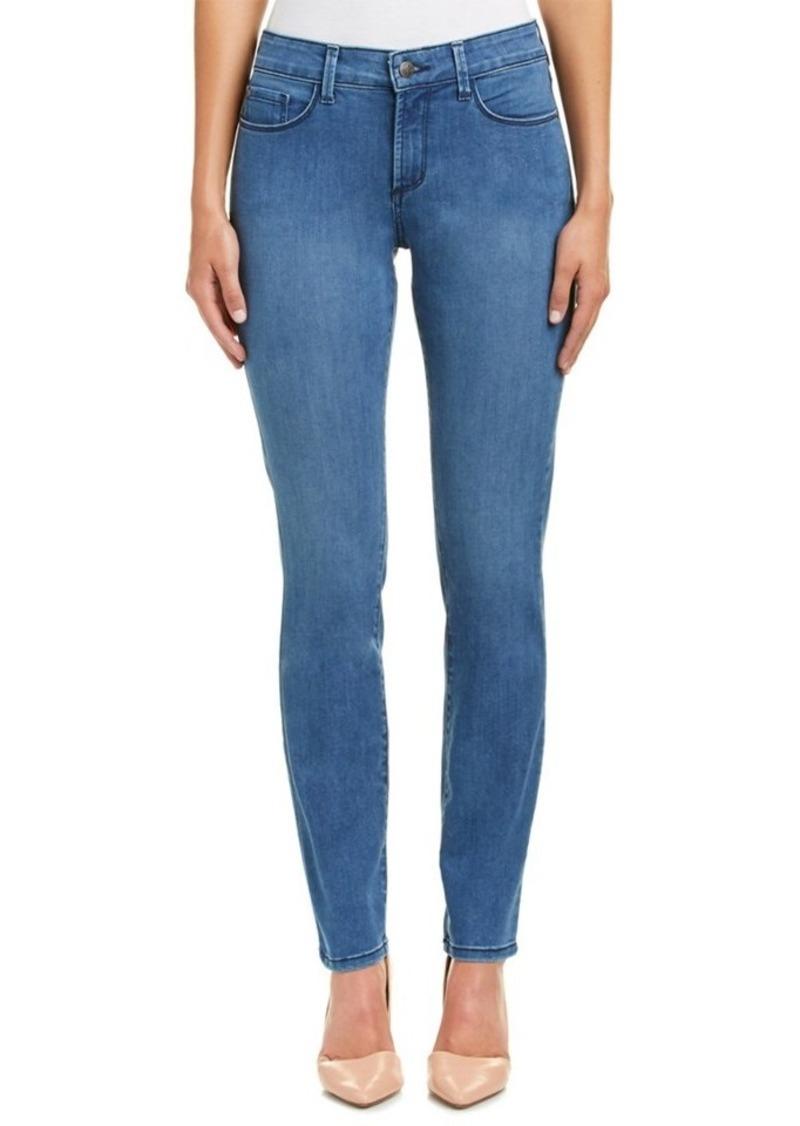 Not Your Daughter's Jeans NYDJ NYDJ Aline Newberry Wash Legging