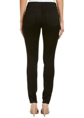 Not Your Daughter's Jeans NYDJ NYDJ Poppy Black Legging