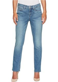 NYDJ Parker Slim Jeans in Pacific