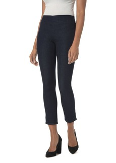 Not Your Daughter's Jeans NYDJ Alina Pull-On Ankle Jeans in Rinse
