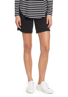 Not Your Daughter's Jeans NYDJ Pull-On Shorts