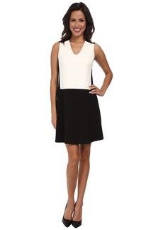 NYDJ Sabrina Shift Dress