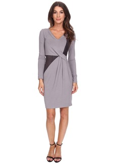 NYDJ Sahara Dress