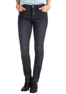 NYDJ Samantha Slim Jeans (For Women)