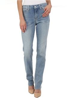 NYDJ Samantha Slim Jeans in Manhattan Beach