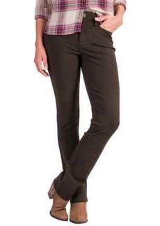 NYDJ Samantha Slim Pants (For Women)