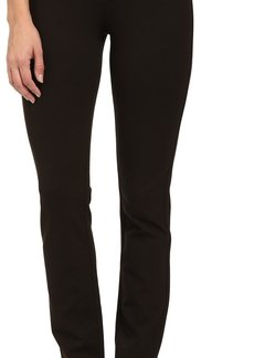 Not Your Daughter's Jeans Samantha Slim Ponte