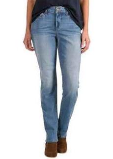 NYDJ Sheri Slim CoolMax® Jeans (For Women)
