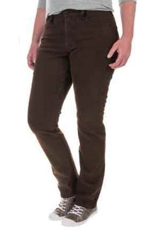 NYDJ Sheri Slim Jeans -Straight Leg (For Women)