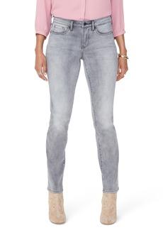 Not Your Daughter's Jeans NYDJ Sheri Slim Jeans (Tahoma)