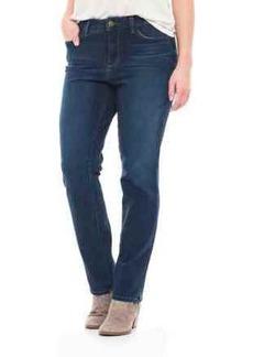 NYDJ Sheri Slim Stretch Jeans (For Women)