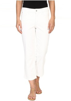 Not Your Daughter's Jeans Sophia Flare Ankle