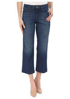 Not Your Daughter's Jeans NYDJ Sophia Flare Ankle Jeans in Atlanta