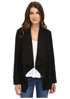 NYDJ Stretch Linen Jacket