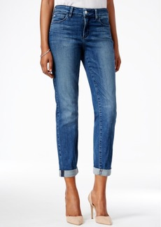 Not Your Daughter's Jeans Nydj Sylvia Boyfriend Jeans