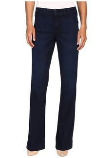 NYDJ Teresa Modern Trouser Jeans in Future Fit Denim