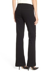Not Your Daughter's Jeans NYDJ 'Teresa' Wide Leg Trouser Jeans ...