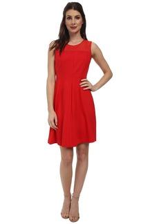 NYDJ Tessa Dress
