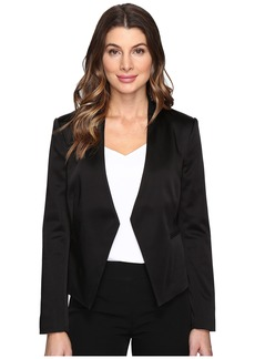 Not Your Daughter's Jeans NYDJ Tuxedo Blazer
