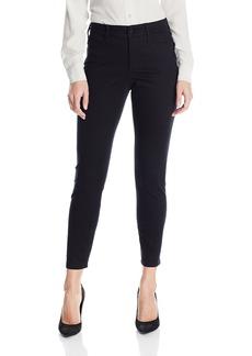 NYDJ Women's Adalaine Skinny Ankle Jeans  12