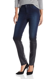 NYDJ Women's Alina Legging Fit Jeans