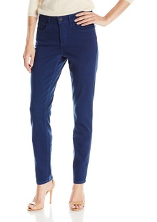 NYDJ Women's Alina Legging Fit Jeans