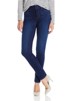 NYDJ Women's Uplift Alina Skinny Jeans In Future Fit Denim