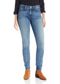 Not Your Daughter's Jeans NYDJ Women's Alina Legging Fit Skinny Jeans