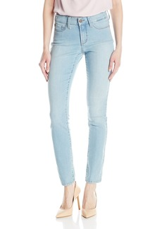 Not Your Daughter's Jeans NYDJ Women's Alina Legging Jeans in Premium Lightweight Denim