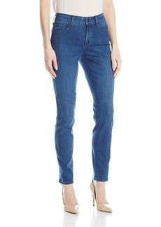 NYDJ Women's Alina Legging Jeans  4