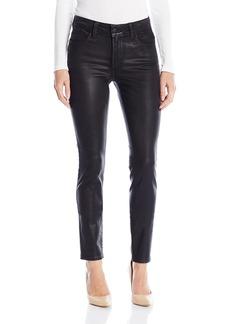 NYDJ Women's Alina Skinny Jeans Denim