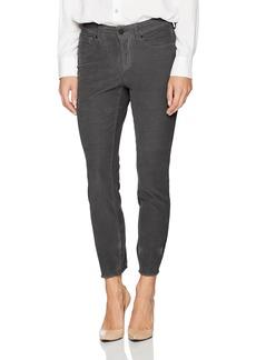 NYDJ Women's Alina Skinny Jeans In Corduroy