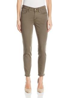NYDJ Women's Ami Super Skinny Ankle Jeans In Future Fit Denim