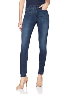 Not Your Daughter's Jeans NYDJ Women's Ami Skinny Legging in Sure Stretch Denim