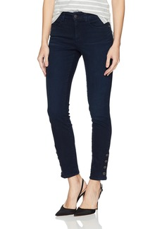 Not Your Daughter's Jeans NYDJ Women's Ami Skinny Legging Jeans