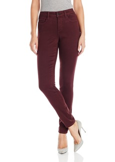 NYDJ Women's Ami Skinny Legging Jeans in Super Sculpting Denim
